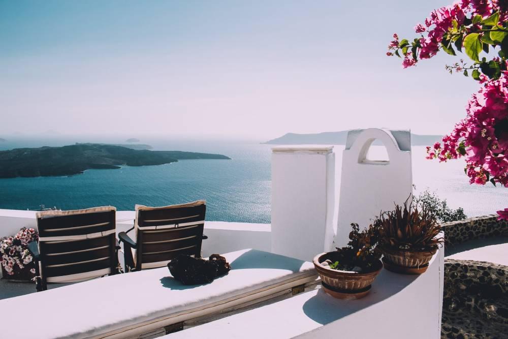 co je to pískavice řecké seno