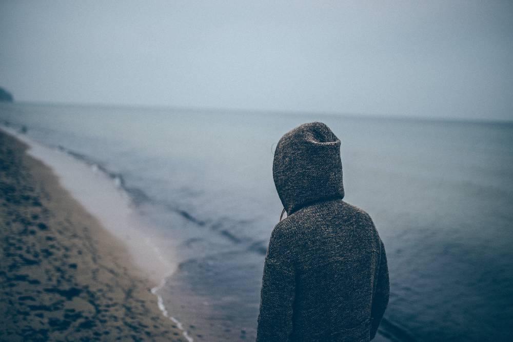 proč máme špatnou náladu